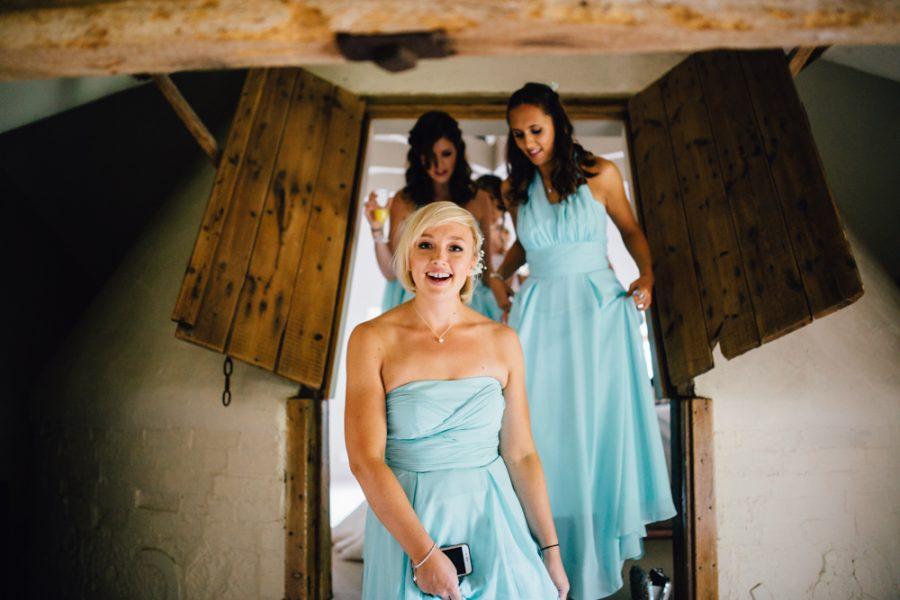 bury court barn wedding photographer