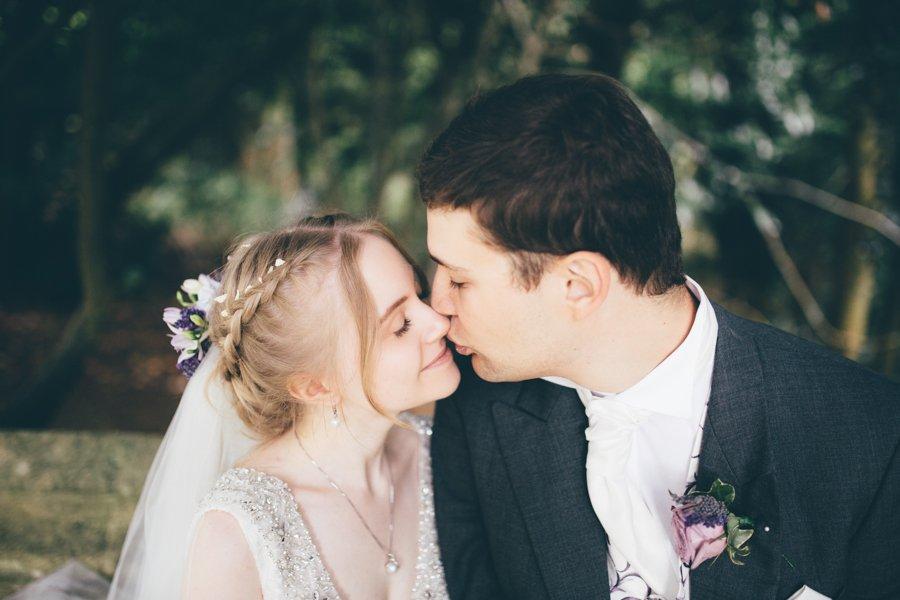 Andrei & Catharine's Wedding- Surrey Wedding Photographer