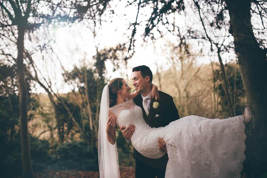 Rosie & Matt's Wedding- Surrey Wedding Photographer