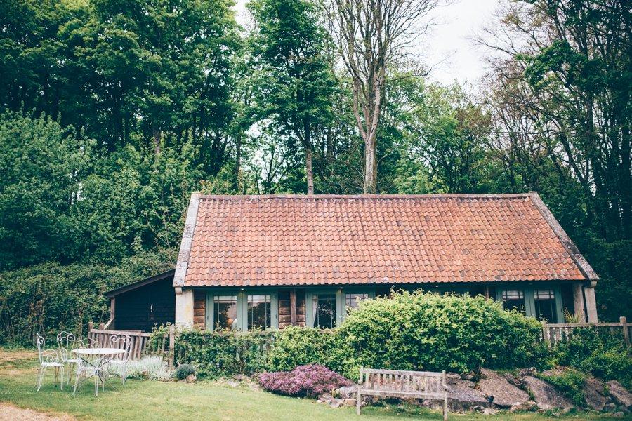 ashley wood farm
