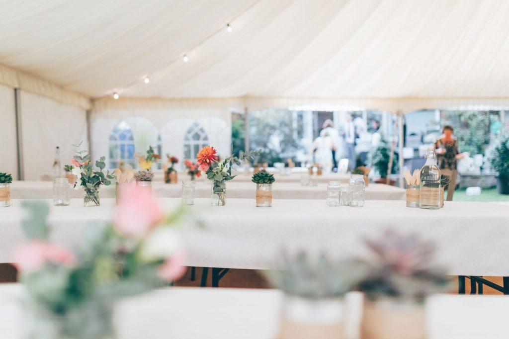 streatham wedding photographer