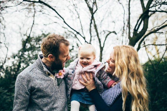 family portrait photographer kingston upon thames