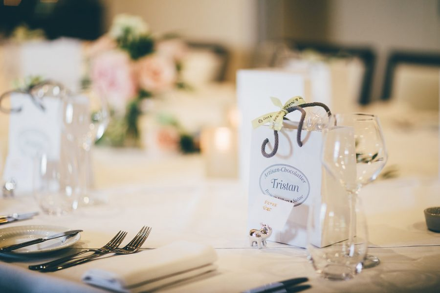 Bingham Riverhouse Wedding Photographer, Richmond Upon Thames, Surrey Wedding Photographer, Female Wedding Photographer, wedding decor