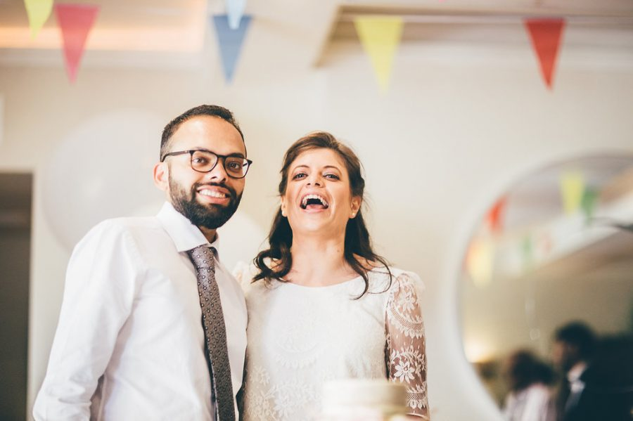 Couple., Wedding Guest, Bingham Riverhouse Wedding Photographer, Richmond Upon Thames, Surrey Wedding Photographer, Female Wedding Photographer