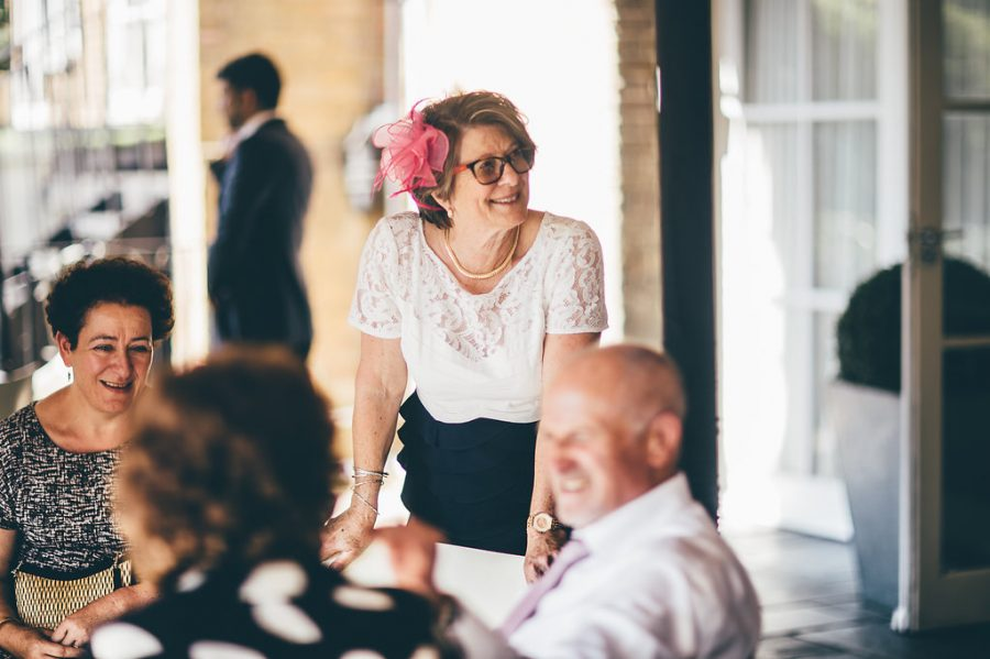 Bingham Riverhouse Wedding Photographer, Richmond Upon Thames, Surrey Wedding Photographer, Female Wedding Photographer
